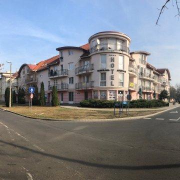 rosemary-apartmanok-kivulrol-06