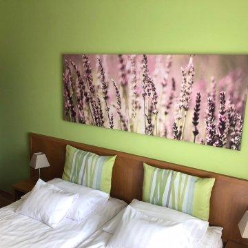 rosemary-apartmanok-lili-szoba-03