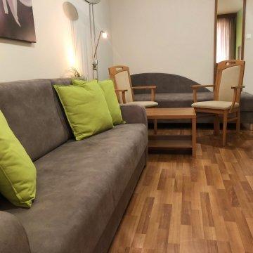 rosemary-apartmanok-lili-szoba-10
