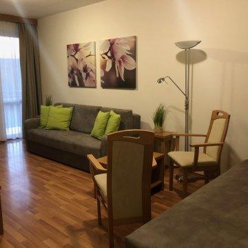 rosemary-apartmanok-lili-szoba-14