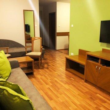 rosemary-apartmanok-lili-szoba-20