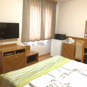 rosemary-apartmanok-mary-i-szoba-03