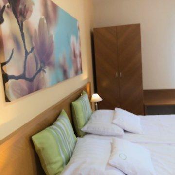 rosemary-apartmanok-mary-i-szoba-11