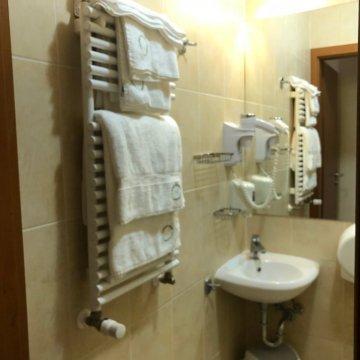rosemary-apartmanok-mary-i-szoba-12