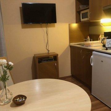 rosemary-apartmanok-mary-ii-szoba-08