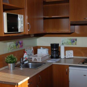 rosemary-apartmanok-rose-szoba-08